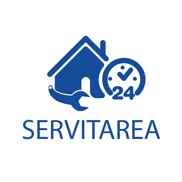 ThreeWay Tech / Servitarea